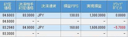 20151002_AUD-Yen02.jpg